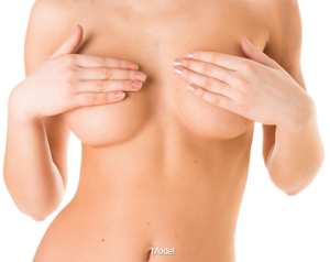 Breast Implant Removal Dr Gabbay