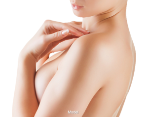 Breast Implant Removal Recovery Dr Gabbay