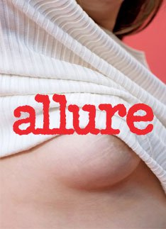 allure on stretch marks