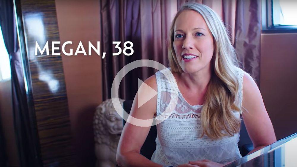 Megan Tummy Tuck Journey With Dr Joubin Gabbay Video